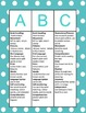 Guided Reading Survival Kit (Newly Updated)