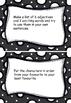 Guided Reading Tasks