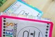 Guided Reading Teacher and Student Organization Bundle