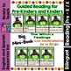 Guided Reading - The Witch´s Feelings / Los Sentimientos de la Bruja - Dual