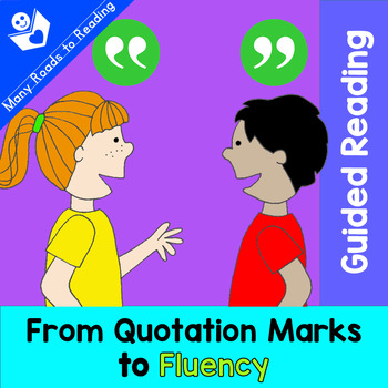 Guided Reading Tips and Tricks BUNDLE