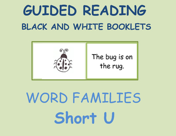 Guided Reading: Level 5