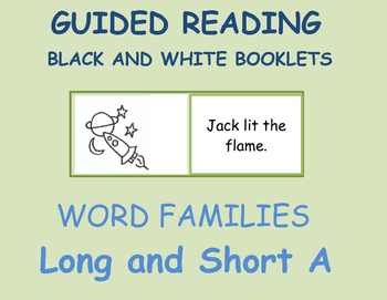 Guided Reading:  Level 6