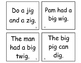 Guided Reading: Level 2