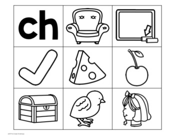 Guided Reading Word Sorts Bundle