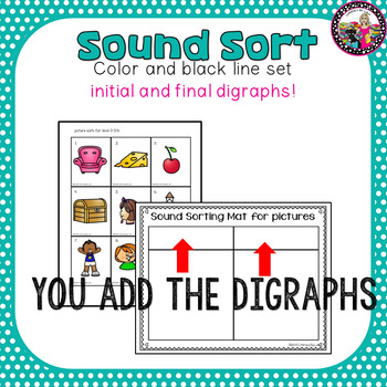Guided Reading Word Work for Students Reading on a Level D 5/6