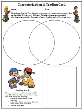 Guided Reading Bundle of Activities on CD