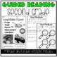 Guided Reading and Literacy Centers Bundle: 2nd Grade