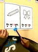 Guided Reading in Spanish Nivel A