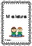 Guided Reading in french