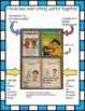 Guided Reading Tools, reading strategies, follow up sheets