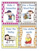 Guided Reading...Get Organized!