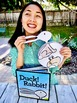 Guided-Shared Reading Interactive Read Aloud + Persuasive Craft: Duck! Rabbit!