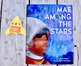 Guided-Shared Reading Interactive Read Aloud Science Craft: Mae Among the Stars