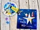 Guided-Shared Reading Interactive Read Aloud + Star Craft: How to Catch a Star
