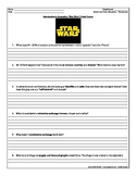 "Guided Viewing Questions: Introduction to Economics - EconMovies ""Star Wars"""