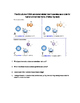Guided notes on the structure of DNA nucleotides