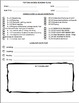 Guided reading lesson plan templates-Common Core