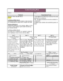 Guided reading level R - Shiloh (Fiction)