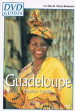 Guides Guadeloupe DVD