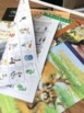 Guides for the School Library Media Center BUNDLE