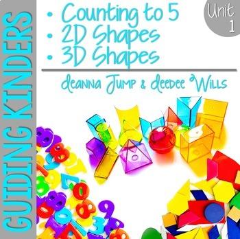 Geometry Worksheets | Teachers Pay Teachers