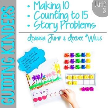 Common Core Resources & Lesson Plans | CCSS K.OA.A.3
