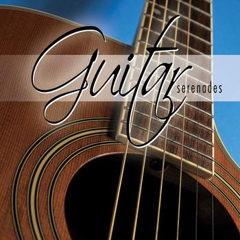Guitar Serenades