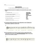 Guitar Unit (2) Test