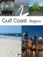 Gulf Coast Region