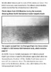 Gulf of Tonkin Incident Handout
