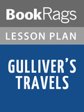 Gulliver's Travels Lesson Plans