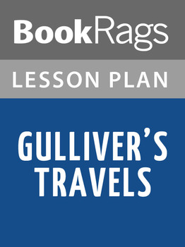 Gulliver's Travels Lesson Plans