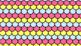 Gum Ball Backgrounds
