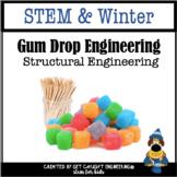 STEM and Gum Drops