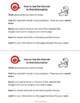 Gum Webquest Reading Activity Internet Scavenger Hunt Common Core