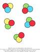 Gum-ball Reward (VIPKID)