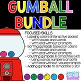 Gumball Bundle
