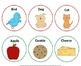 Gumball Categories