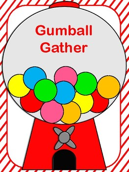 Gumball Gather