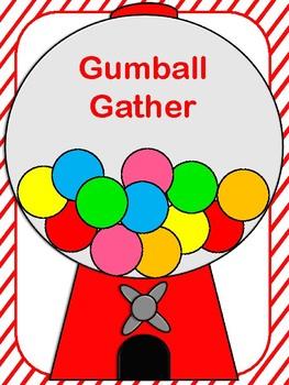 Gumball Gather