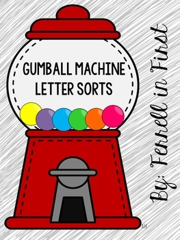 picture about Printable Gumball Machine referred to as Gumball Gadget Printable Worksheets Instructors Pay out Academics