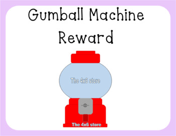 photo regarding Gumball Machine Printable titled Gumball System Printable Worksheets Academics Pay back Academics