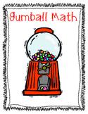 Gumball Math Center 1-20