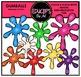 Gumballs Clip Art Bundle {Educlips Clipart}