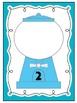 Gumballs Galore: A 1-1 Correspondence Center