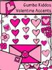 Gumbo Kiddos - Valentine Bundle Edition