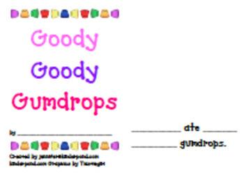 Gumdrop Bundle