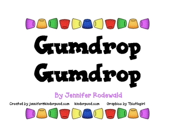 Gumdrop Gumdrop