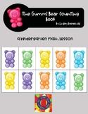Gummi Bear Math